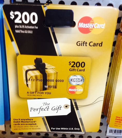 Mastercard Gift Card Denominations - expired 10 instant rebate on mastercard gift cards at office depot office max