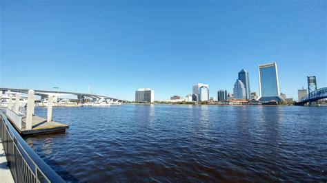 pedal boat bar jacksonville cycle boat business starting in downtown jacksonville
