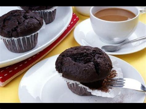 Timbangan Kue Paling Murah cara membuat brownies kukus paling enak doovi