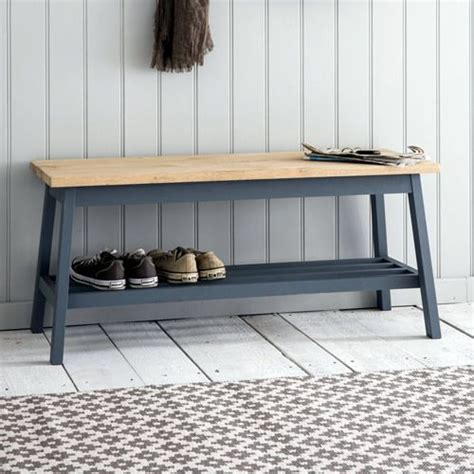 hallway benches with shoe storage clockhouse hallway bench shoe cupboards shoe storage