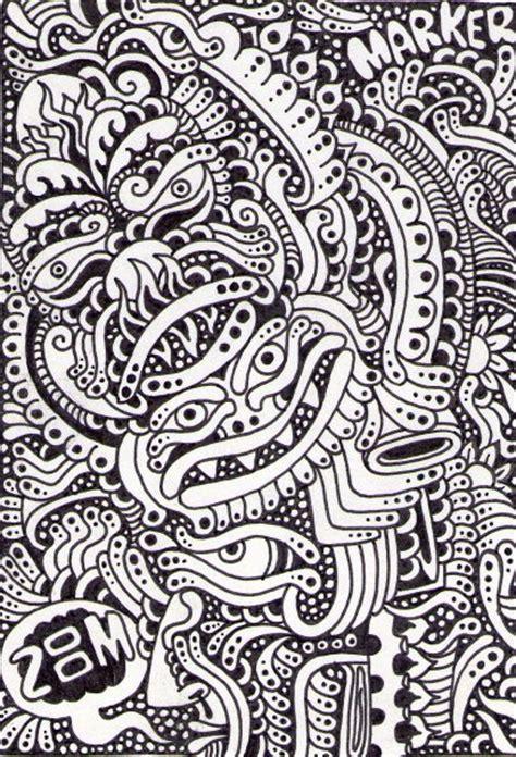 dibujos realistas en blanco y negro dibujos sobre papel en blanco y negro domestika