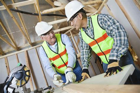 Wcab Number Search Lawyer Workers Compensation And Construction Accidents