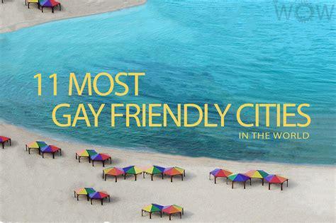 most friendly cities 11 most friendly cities in the world wow travel