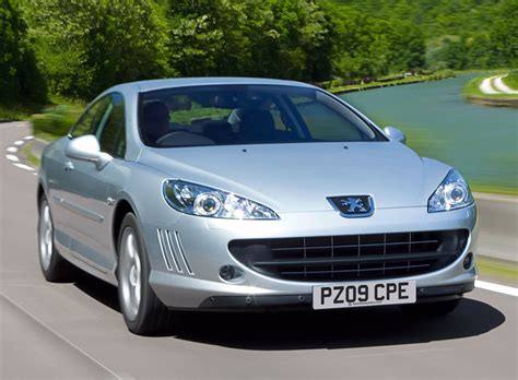 peugeot 408 coupe for sale get last automotive article 2015 lincoln mkc makes its