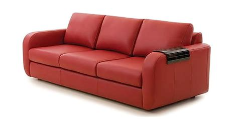 divano letto tre posti divano in pelle divano in tessuto modello buffalo