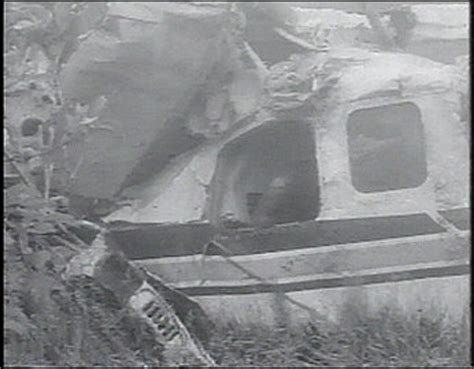 Chappaquiddick Air Jfk Jr Crash Site Photos Search Kennedys Jfk Jr Crash Jfk Jr And