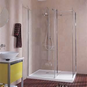 marvelous salle de bain sol noir  #1: douche_receveur-main-1927419.jpg