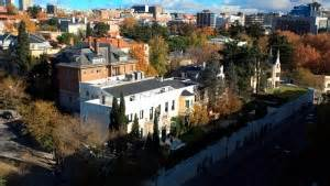 Best Mba In Madrid by Business School Admissions Mba Admission