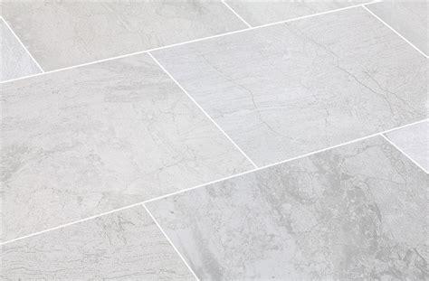 daltile marble falls marble ceramic tile