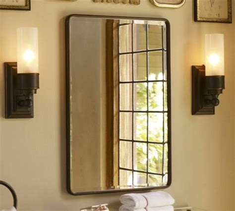 cool bathroom recessed medicine cabinets on vintage