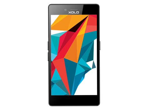 themes for xolo era hd xolo era hd with 5 inch display android 5 1 lollipop