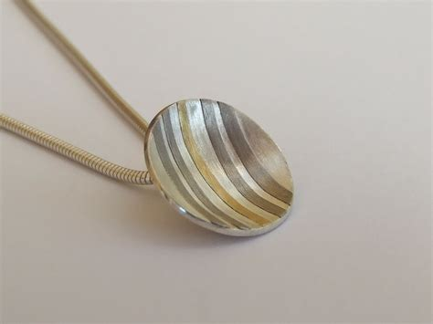 Contemporary Handmade Jewelry - fiona roe designer jewellery home