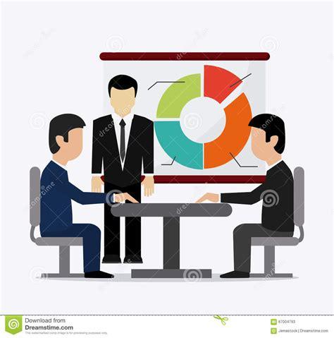 design concept training training icon design stock vector image 67004793