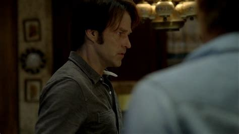 10 Reasons Why I True Blood by 3x10 I Smell A Rat True Blood Image 15039204 Fanpop
