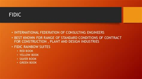 jct design and build contract dispute resolution fidic jct and nec contracts