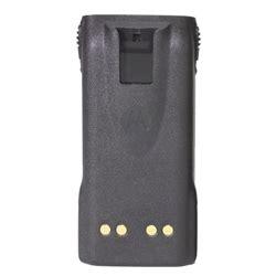 Motorola Astro Xts1500
