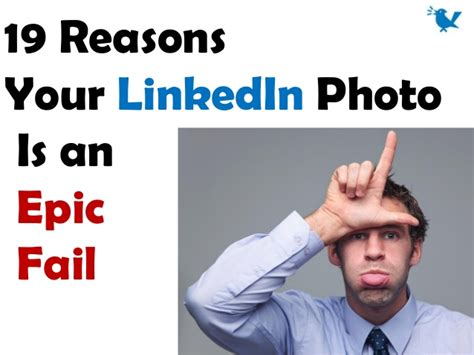 the photographers missing link edin your step by step guide on how to make a ton of money on linkedin books 19 reasons your linkedin photo is an epic fail