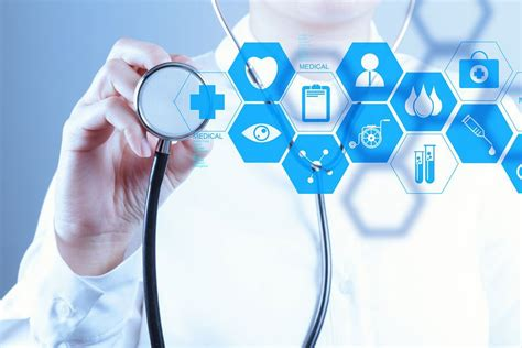 checking website is it time for an seo health check xen systems
