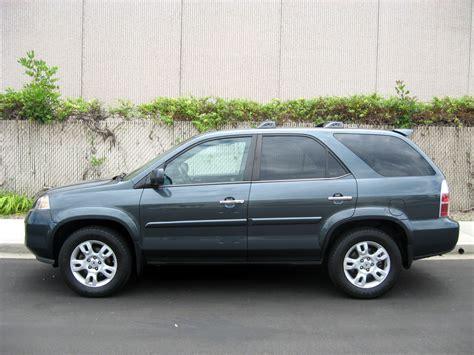 acura jeep 2005 2005 acura mdx 2005 acura mdx 11 500 00 auto