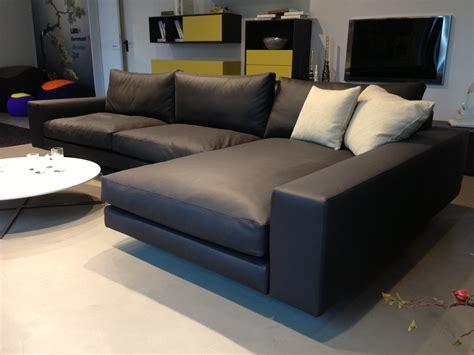 desiree divani outlet desir 232 e divano agon scontato 58 divani a prezzi