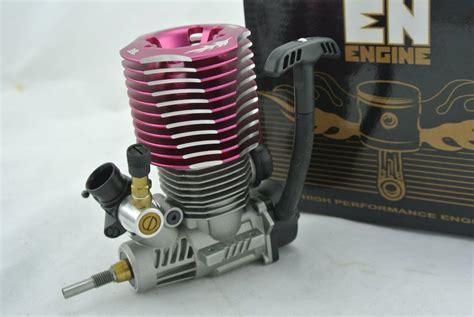 rc nitro motors aliexpress acheter k4 6 moteur moteur nitro rc pour