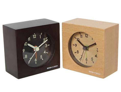 clocks small table clocks pier one clocks digital desk