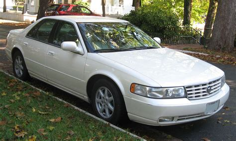 books about how cars work 2004 cadillac seville seat position control file 98 04 cadillac seville jpg wikimedia commons