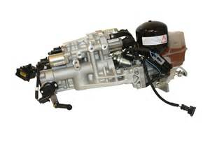 Nissan Automatic Gearbox Problems Nissan Primastar Automatic Gearbox Problems