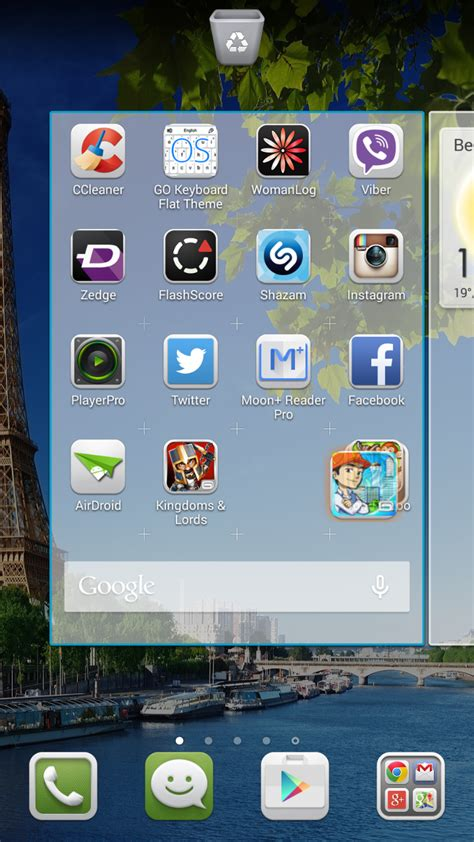 create folder android how to create a folder on android technobezz
