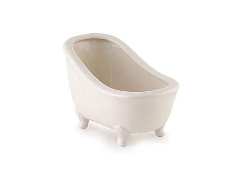 vasca da bagno ceramica vasche da bagno in ceramica stunning ceramica cielo cose