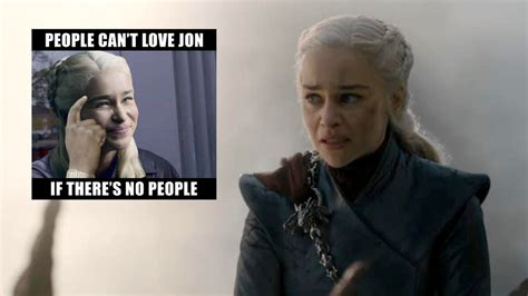 daenerys mad queen memes   game  thrones