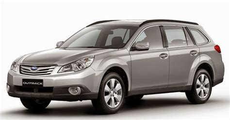 how it works cars 2010 subaru outback parental controls the ultimate car guide used car review subaru outback 2010 2015