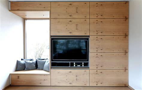 wohnzimmer esstisch wohnzimmer esstisch projekte achimmayrinbau