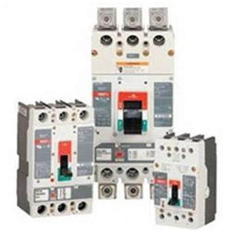 eaton capacitor switch eaton capacitor switch 28 images eaton cutler hammer