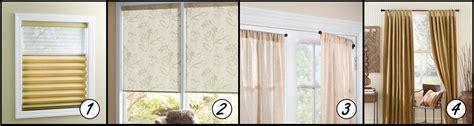 Window Treatments For Casement Windows Stylish Window Treatments For Your Casement Windows