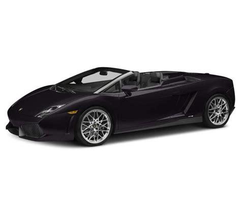 Lamborghini Gallardo Spyder Specs Lamborghini Gallardo Lp 550 2 Rwd Spyder Price India