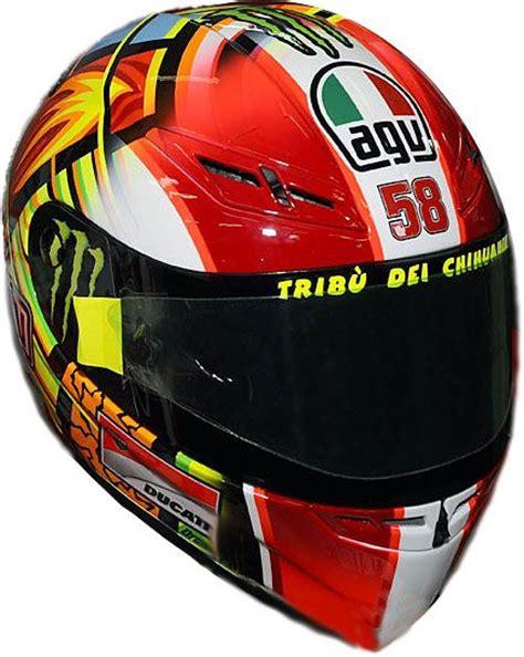 Helm Agv K3 Sv Element agv k3 sv simoncelli tribute helmet helmet helmets