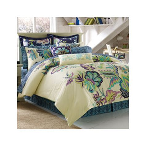 bed bath and beyond comforters king king bedspread bed bath and beyond bedding sets