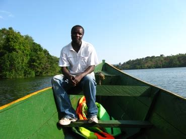 boat ride back to africa kai s journey back home in sept 10 i moved to back to
