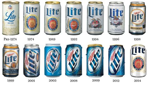 miller lite vs coors light miller lite tastes success again