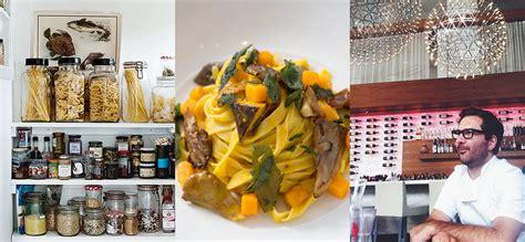 Italian Pantry Staples by Showcase Food Italian Pantry Staples 1