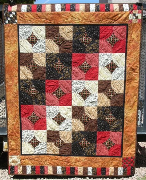 Quilting Forum by Christian S 10 Minute Block Not Quilt