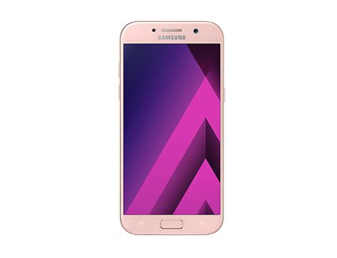Hp Samsung A5 Warna Pink samsung galaxy a5 2017 clo end 6 27 2018 7 59 pm