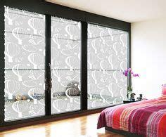 bedroom window tint film 1000 images about kids bedroom decorative window film on