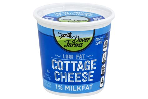 low cottage cheese cottage cheese low shamrock farms low cottage cheese 3 lb