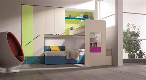 chambre design enfant la chambre de gar 231 on un challenge pour vous un plaisir