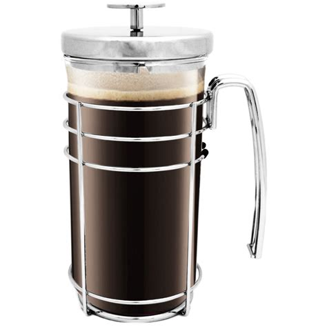 Coffee Plunger wmf zeno coffee plunger 4 cups