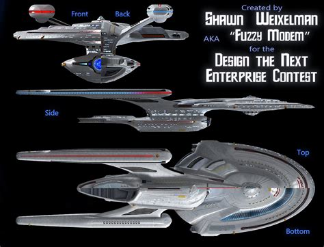 design the next enterprise contest keywords cryptic studio design the next enterprise
