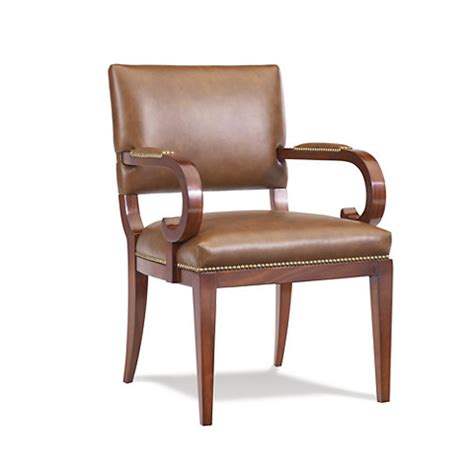 Mayfair Dining Chairs Mayfair Dining Arm Chair Furniture Products Products Ralph Home Ralphlaurenhome