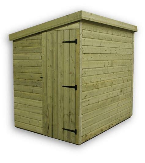 All Size Sheds by 16 The Shed Builder Bespoke Sheds Bespoke Oak